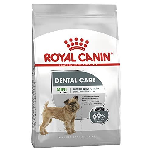 ROYAL CANIN CCN Mini Dental Care 3000 g ✅