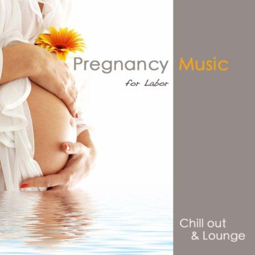 Exercise for Pregnant Women