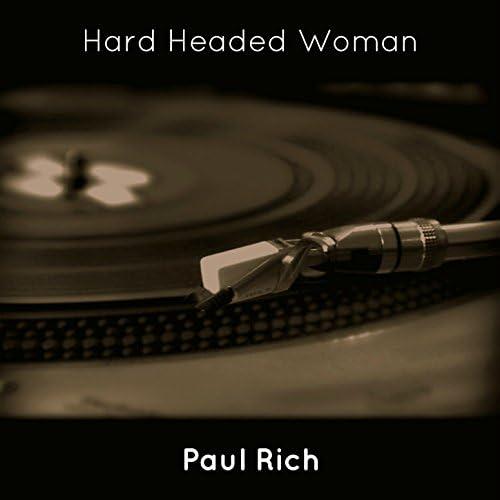 Paul Rich