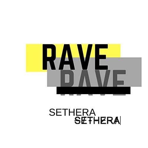 Sethera