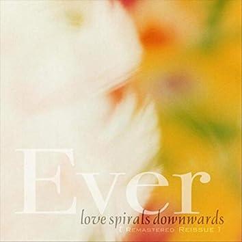 Ever (Remastered Reissue)