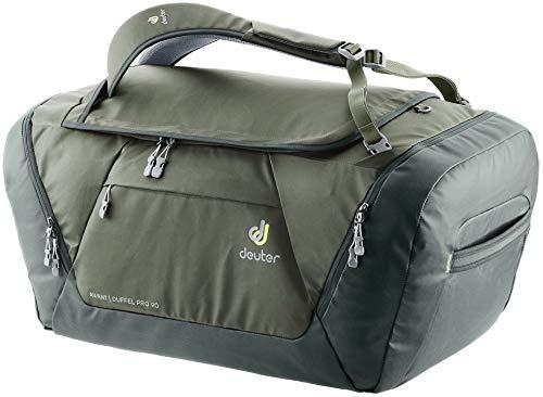 deuter AViANT Duffel Pro 90 Sporttasche Reisetasche