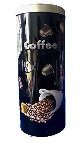 Kaffeemaschinenzubehör Nespresso