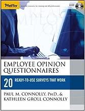 paul connolly author