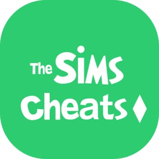 Cheat Codes For The Sims