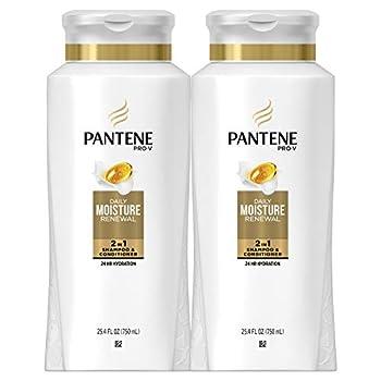 dandruff shampoo prime pantry
