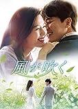 風が吹く DVD-BOX1