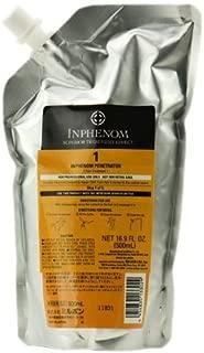Inphenom Penetrator 1 (16.9 oz)