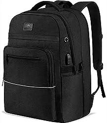 Image of Laptop Backpack,WhiteFang...: Bestviewsreviews
