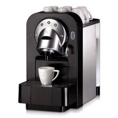 Nespresso Pro - Cafetera de vacío (CS100)