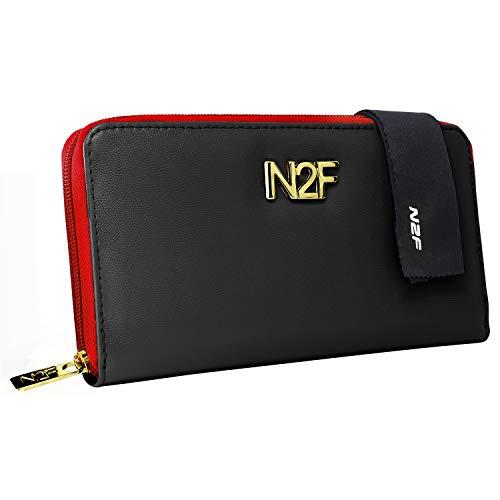 n2f fabricante Nine2five