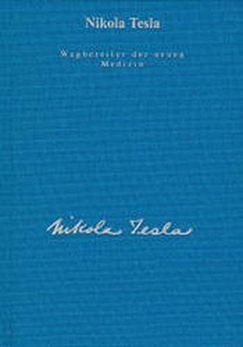 Gesamtausgabe: Seine Werke, 6 Bde., Bd.5, Wegbereiter der neuen Medizin