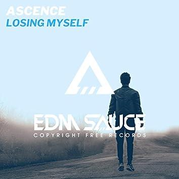 Losing Myself