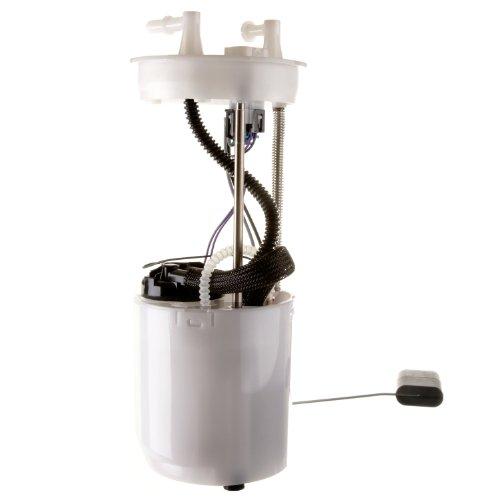 Delphi FG0963 Fuel Pump Module Assembly