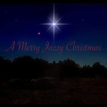 A Merry Jazzy Christmas