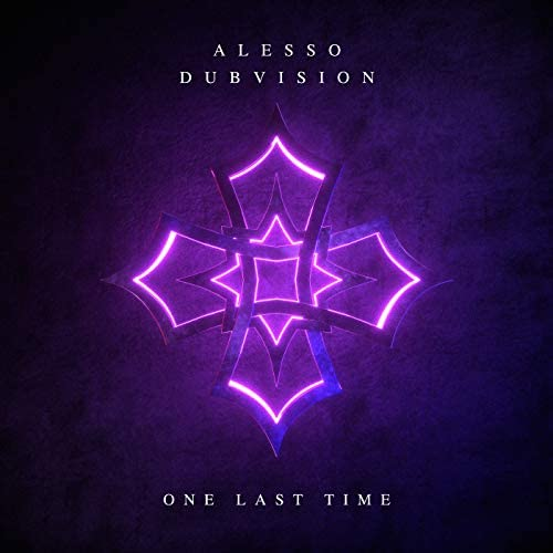 Alesso & DubVision
