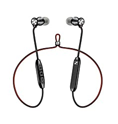 Sennheiser HD1 Free Bluetooth