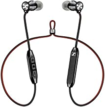 SENNHEISER HD1 Free Bluetooth Wireless Headphone