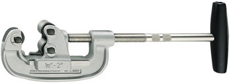 Rohrabschneider 10-60mm 1 4-1.5 8Zoll f.EVA-Rohre B00VWMEXCG | Die Farbe ist sehr auffällig