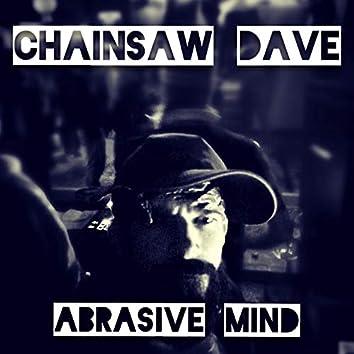 Abrasive Mind