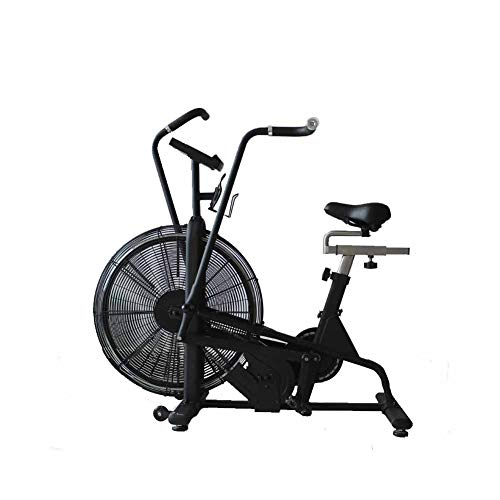 Cqing Drag Fitness Spinning Orbitrek Elite Ellipsentrainer Fitness Clubhaus Business Exercise Fahrrad Derzeit verfügbar