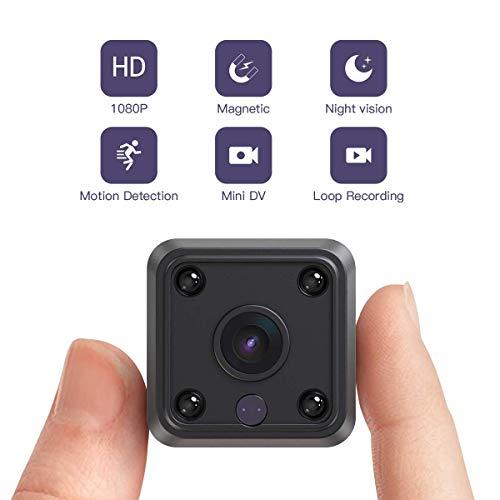 commercial panther pocket cam test & Vergleich Best in Preis Leistung