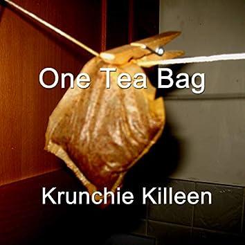 One Tea Bag