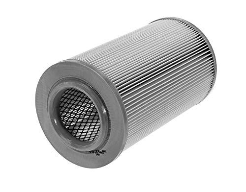 Meyle 11-12 014 4402 Filtre à air