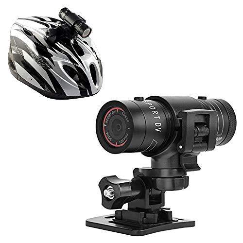 Hangang -   Mini Sport Kamera
