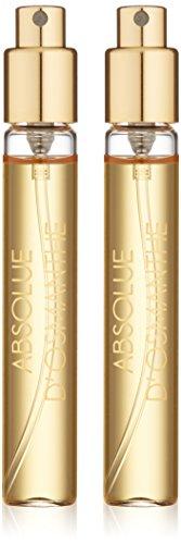 Perris Monte Carlo Perfumes Absolue d´Osmanthe Extrait de Parfum Refill