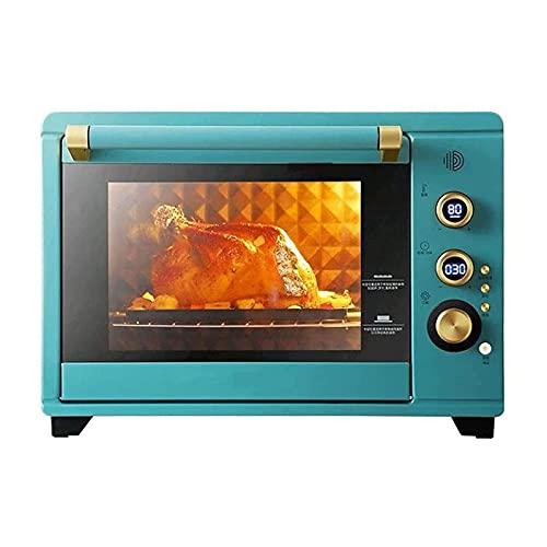 QQW Tabletop Elektroherd 1800W...
