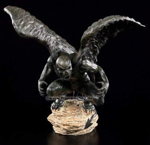 Dämonen Figur - Night Predator - Fantasy Statue