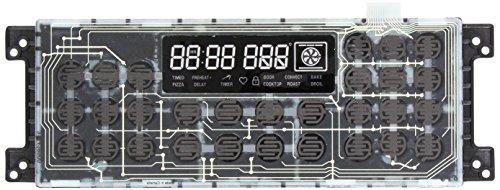 control board ge oven - 7