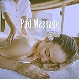 Pad Massage