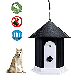 10 Best Anti Bark Device for Dogs | Reviews & Buying Guide 19