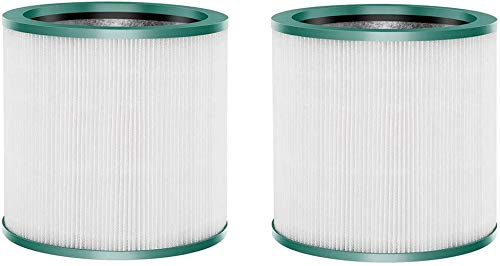 Purificador Filtro Hepa  marca Fette Filter