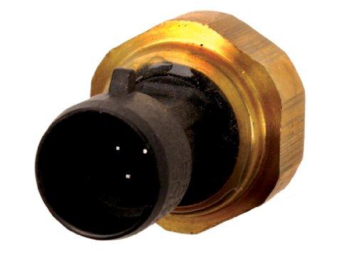 ACDelco D1820A GM Original Equipment Engine Oil Pressure Sensor