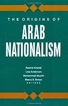 origins of arab nationalism