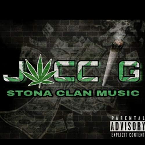 Jacc G