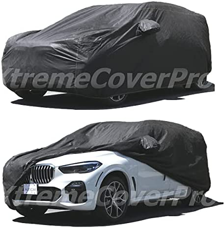 Super beauty product restock quality top Car Cover fits 2010 2011 2012 2013 BMW Store 2015 2016 2014 535i 2017
