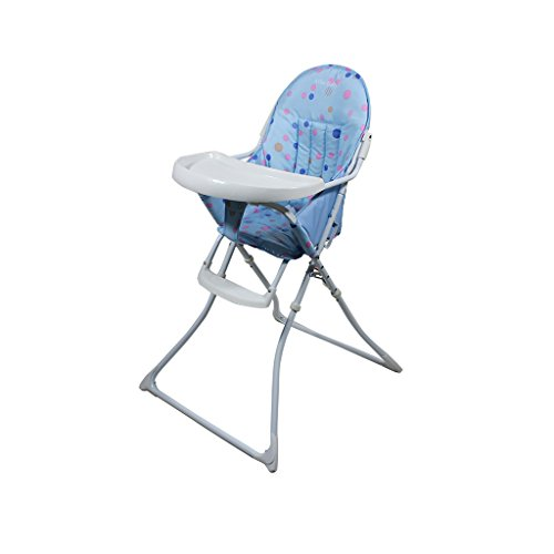 Find Bargain MLMHLMR Baby Eating Chair Children's Dining Table and Chairs Multi-Functional Learning ...