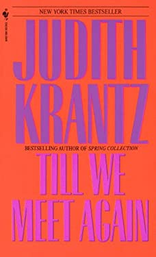 Till We Meet Again: A Novel