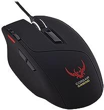 Corsair Gaming Sabre RGB Optical Gaming Mouse CH-9000056-NA (Renewed)