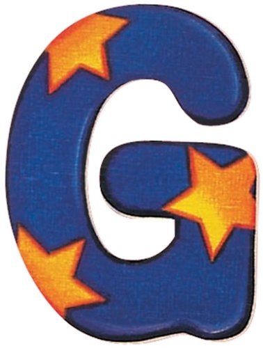 Selecta Lettre G