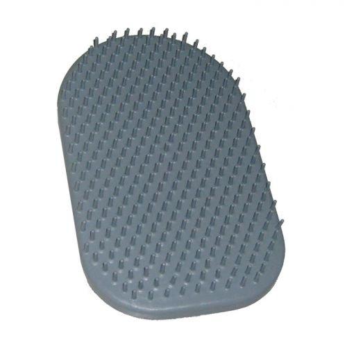 Maspo - Spazzola per iperemizzante in plastica per Vibramat de Luxe