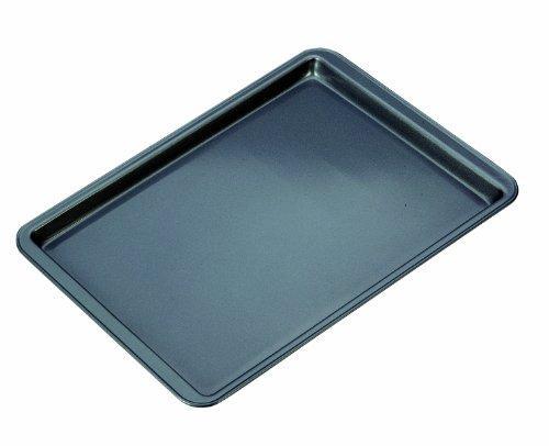 Baking sheet DELICIA 46.5×30 cm