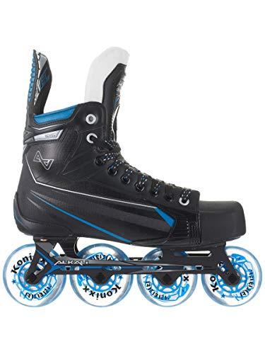 Alkali Revel 4 Inline Hockey Skates - Junior 4