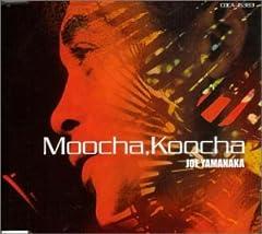 Moocha,Koocha