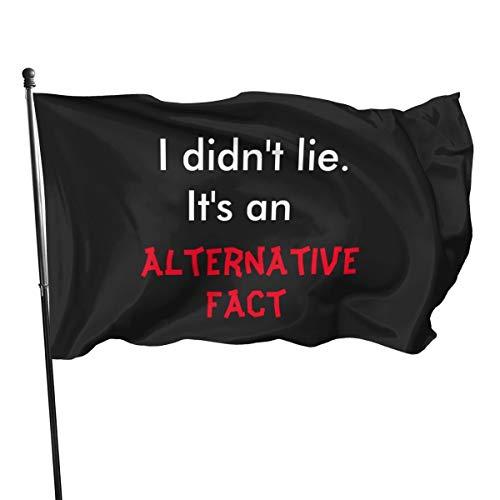 Flaggen-Banner