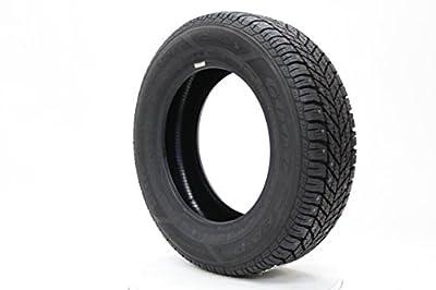 Goodyear Ultra Grip Winter Radial Tire - 205/60R16 92T